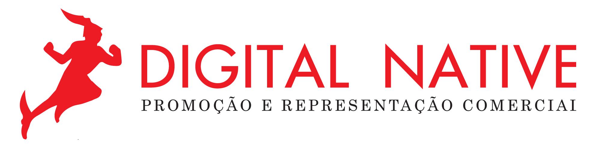 c4429_digital_native_logo_jc2_redduz